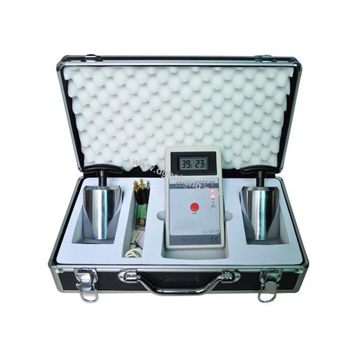 重锤表面电阻测试仪